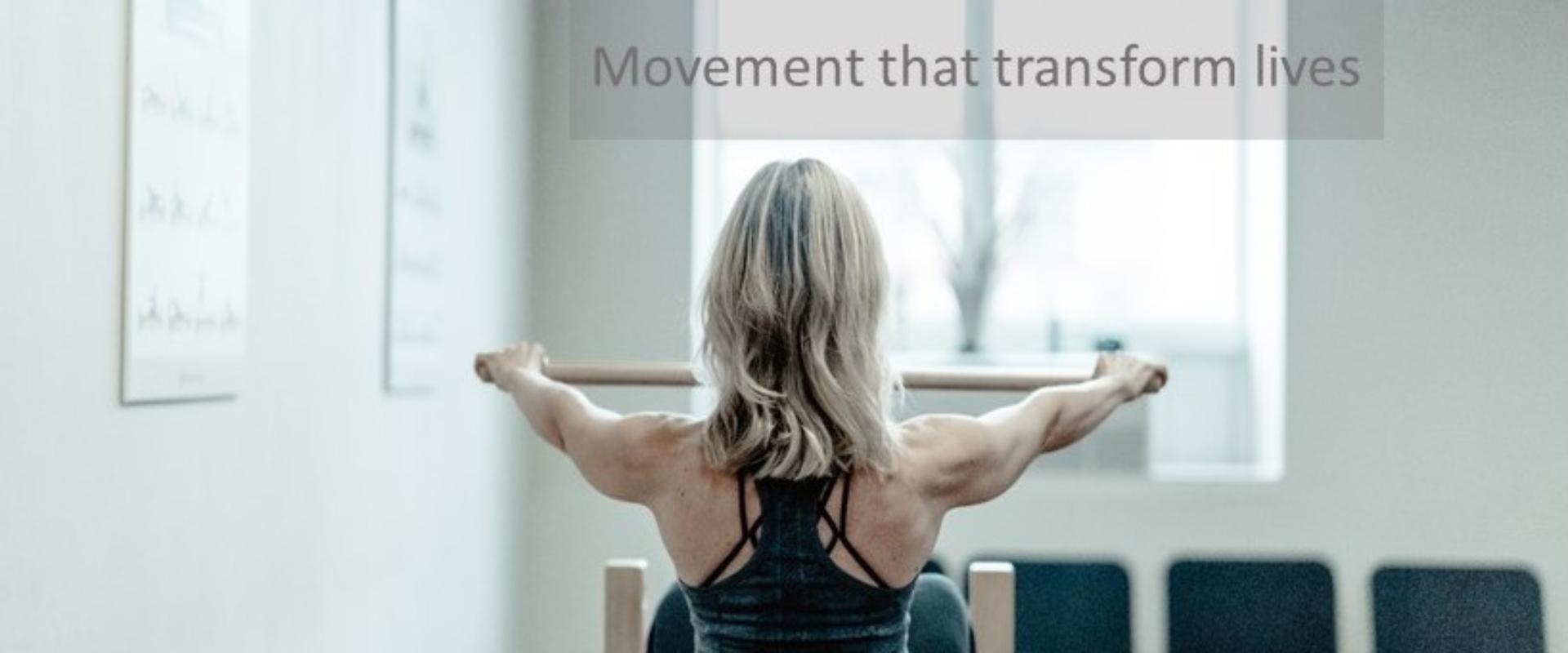 movement (2)